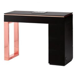 Rose Gold Manicure Table 2
