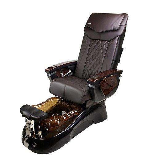Siena Pedicure Spa Chair