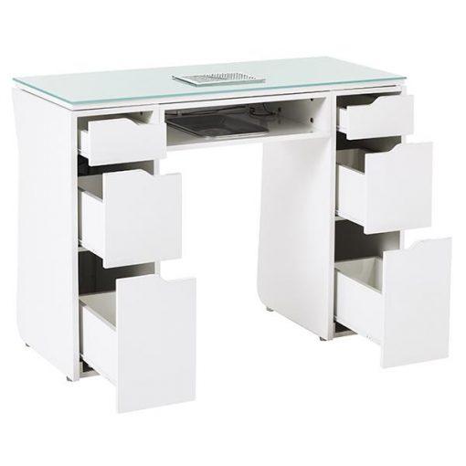Vicki Nail Table