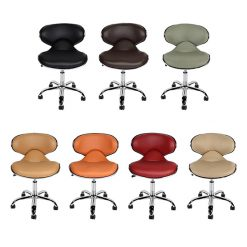 Cleo G5 Pedicure Spa Chair 6