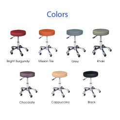 High Stool Hs 002 Colors