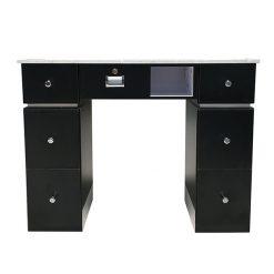 Nail Table T 0639 1 Single 1