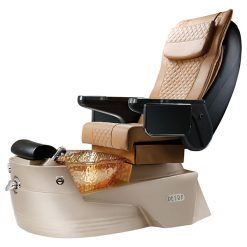 Petra G5 Pedicure Spa Chair