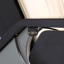 Petra Gx Pedicure Spa Chair 39