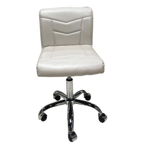 Tech Chair TC-LV001