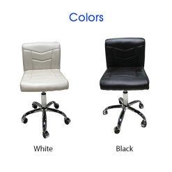 Tech Chair Tc Lv001 Color