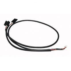 Caresst Sensor Wire