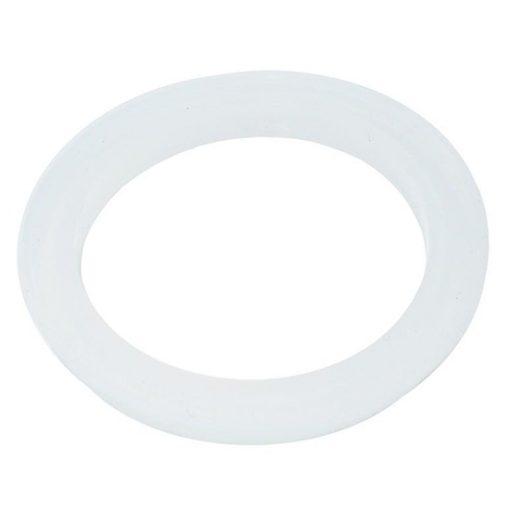 Drain Stopper O-Ring