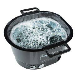 Footsie Bath Bowl