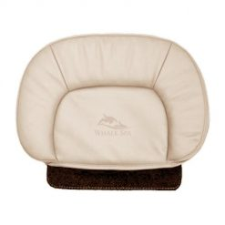 Pu Leather Pillow 2