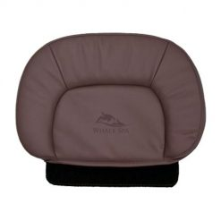 Pu Leather Pillow 3