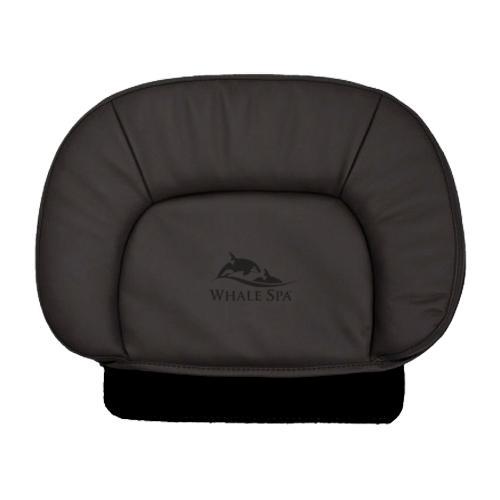 Renalta PU Leather Pillow