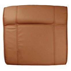 Renalta PU Leather Seat Cushion