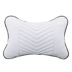 Throw Pillow 10