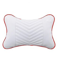 Throw Pillow 11