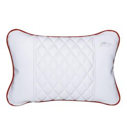 Throw Pillow 12