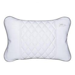 Throw Pillow 16