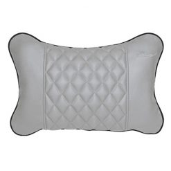 Throw Pillow 17