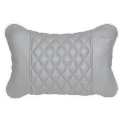 Throw Pillow 19