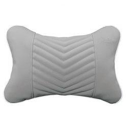 Throw Pillow 20