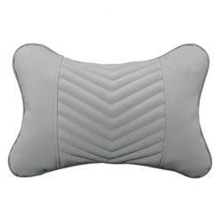 Throw Pillow 21