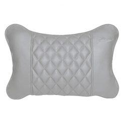 Throw Pillow 22