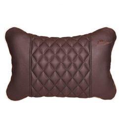 Throw Pillow 23