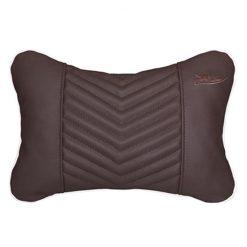 Throw Pillow 24