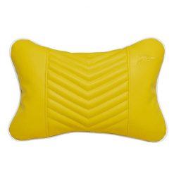 Throw Pillow 25