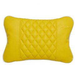 Throw Pillow 26