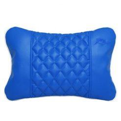Throw Pillow 27