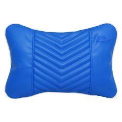 Throw Pillow 28