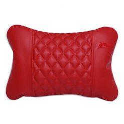 Throw Pillow 29