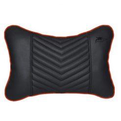 Throw Pillow 3