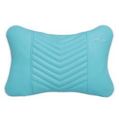 Throw Pillow 31