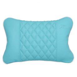 Throw Pillow 32