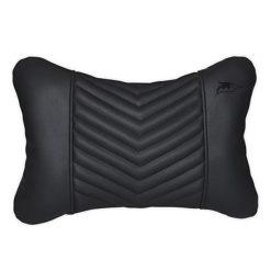 Throw Pillow 5
