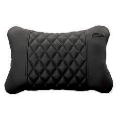 Throw Pillow 7