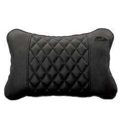 Throw Pillow 8