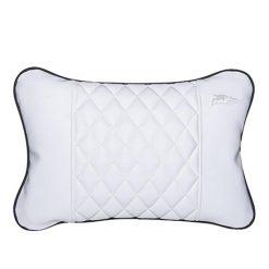 Throw Pillow 9