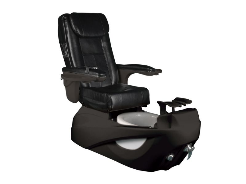 pedicure chair usa - Do you know the critical role of pedicure chairs in a salon