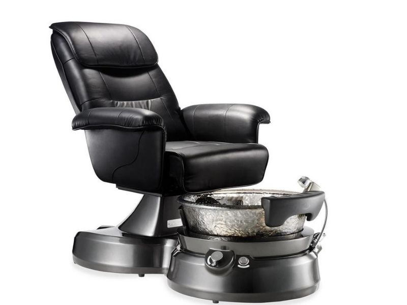 pedicure chair - Do you know the critical role of pedicure chairs in a salon