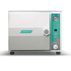 Dermalogic Autoclave Sterilizer 1