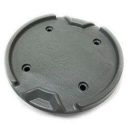 Gs7082 B04 Idjet Motor Mount Plates