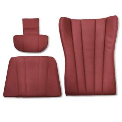 Gs8801 9621 Conversion Kit With Cover And Armrest Set 2
