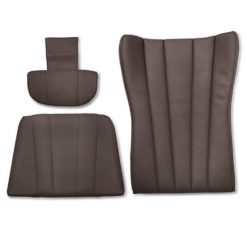 Gs8801 9621 Conversion Kit With Cover And Armrest Set 3