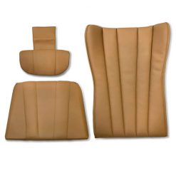 Gs8801 9621 Conversion Kit With Cover And Armrest Set 4