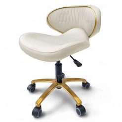 Gs9015 – Gold Series Spider Stool 10