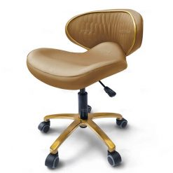Gs9015 – Gold Series Spider Stool 7