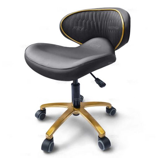 Gs9015 Gold Series Spider Stool